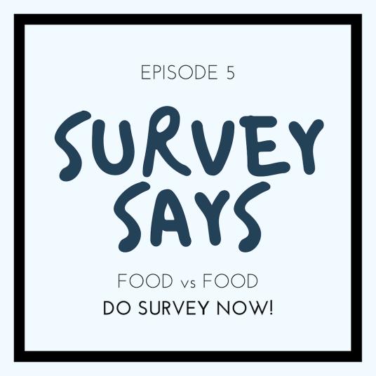 Survey Says-9