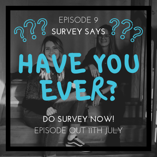 Survey Says (6).png