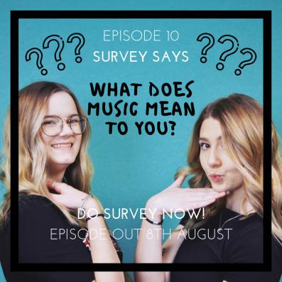 Survey Says EP 10 (1)