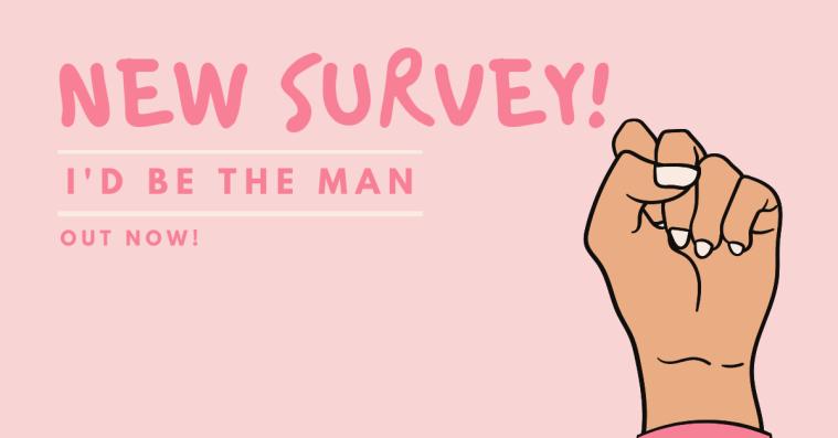 iddm new survey header ep 1-3 wordpress