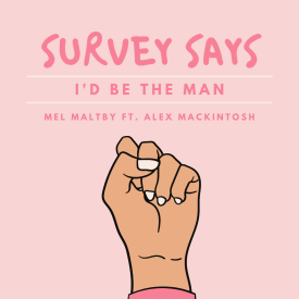 Survey says_ i'd be the man graphic-2