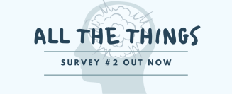 ATT SURVEY 2 OUT NOW