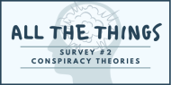 conspiracy theories button (1)