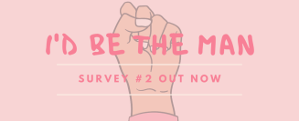 IBTM SURVEY 2 OUT NOW